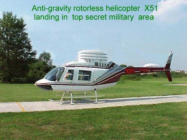 51 best images about Anti Gravity Technology on Pinterest
