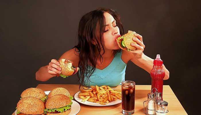 Είναι γενικώς αποδεκτό ότι κατά την διάρκεια της εφηβείας ,το άτομο αποκτά την ευθύνη της υγείας ...