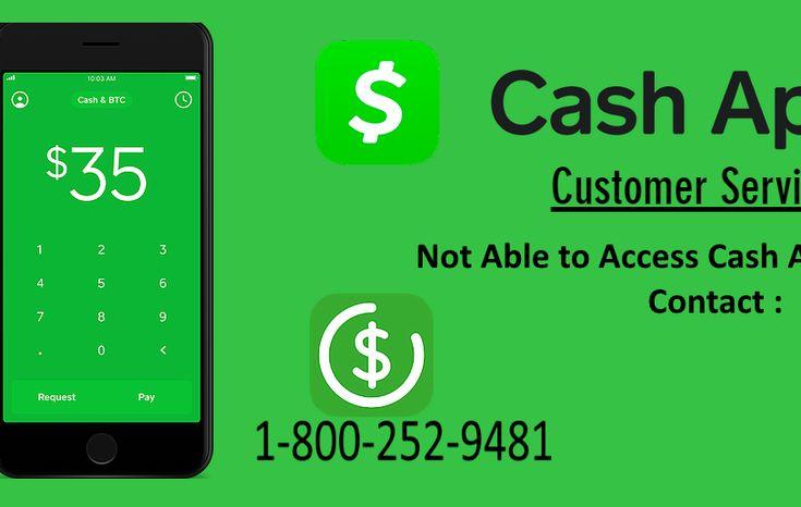 Cant access my cash app account app cash card card balance