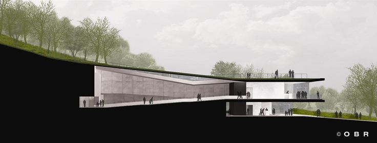 Museo Pitagora - OBR - Cerca con Google
