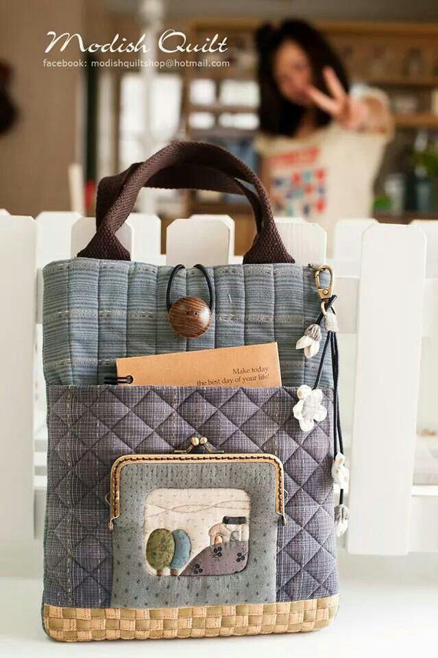 * pachtwork * – Verkauf! Bis zu 75% Rabatt! Bei Stylizio einkaufen für Frauen – Isy Baker