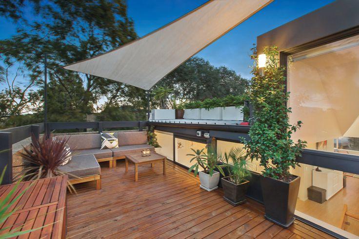 36D Napier Street South Melbourne VIC 3205 Real Estate SOUTH MELBOURNE - SOLD