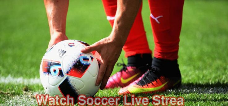 Ha-llo! rejoicing, welcome to watch# Real Salt Lake vs Orlando City live stream online game USA - Major League - which match will be held to, July 1, 07:30