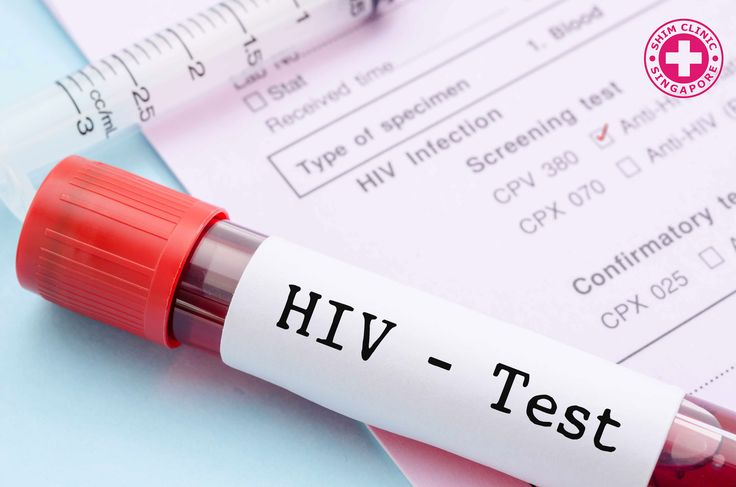 Shimclinic.com is one of the best clinic for an HIV test in Singapore. Some of the most common HIV symptoms in men & women occur 2-4 weeks after infection, include fever, skin rash etc. https://www.shimclinic.com/singapore/std-symptoms