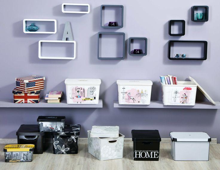 Order with good taste #decoration #obipolska #home #violet