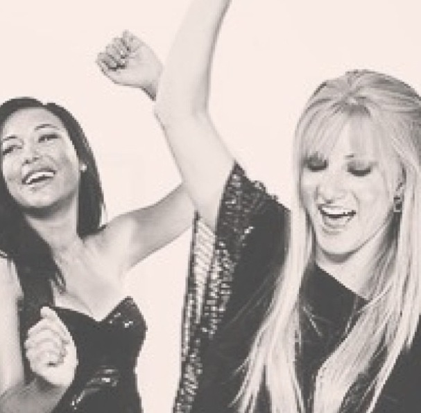 17 best images about heather morris on pinterest posts