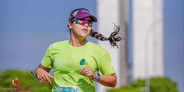18/10/2015 - 8ª Maratona Pão de Açúcar de Revezamento - Brasília