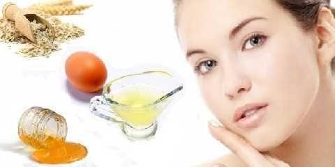 Cara memutihkan kulit. Tips memutihkan kulit. Obat pemutih kulit secara alami tradisional mudah dan cepat http://www.cara-memutihkan-kulit.com #kulit #skin #tipsmemutihkankulit #obatpemutihkulit #caramemutihkankulit