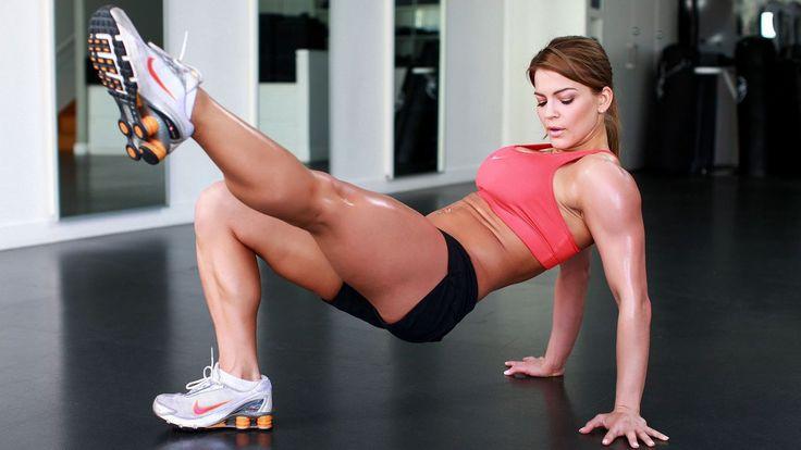 फिटनेस, इंडियन फिट क्यों नहीं होता, why indians are not physically fit, fitness kya hai. फिटनेस क्या है, indian fitness, इंडियन फिटनेस.......