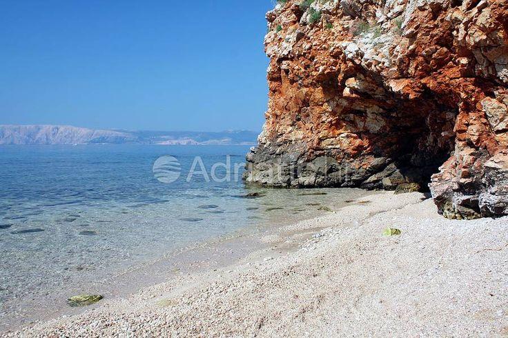 Povile - Novi Vinodolski - Croatia guide - Adriatic.hr