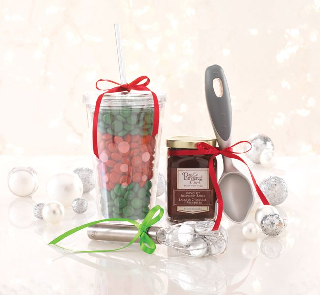 Christmas Gifts For Cooks Part - 47: 150 Best Pampered Chef Recipes Images On Pinterest | Pampered Chef Recipes,  The Pampered Chef And Holiday Gifts
