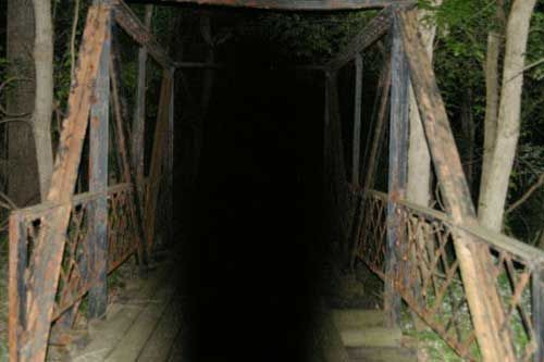 20 best Real Ghost Photos images on Pinterest   Real ghost ...