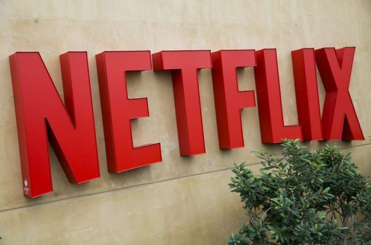 Computer security experts have issued a warning about a convincing fake version of the Netflix app for Android – which is actually spy software made by hackers.  The app allows hackers to activate the microphone and camera on infected devices – potentially taking obscene pictures.  It also harvests data