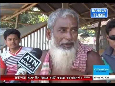 All Bangla News Today 28 October 2016 On ATN Bangla   We provide daily Bangla News Bangla Talk Show Bangla TV program Bangla Natok Bangla song sports sports news cricket match cricket football football match Bangla Teleflim Bangla crime program Bangla TV Program and others Bangla videos . Subscribe here to get all videos : https://www.youtube.com/c/BanglaTubevideos?sub_confirmation=1  Youtube - http://youtube.com/c/BanglaTubevideos Google Page - http://ift.tt/2dzuaZl Facebook…