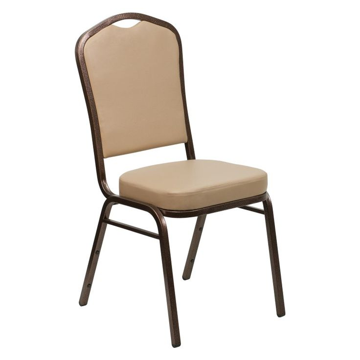 51 besten Banquet chair Bilder auf Pinterest | Bankett, Esszimmer ...