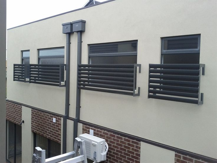 Bayside Privacy Screens Will Ensure High Quality Fixed