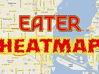 The 38 Essential Miami Restaurants, April 2013 - The Eater 38 - Eater Miami