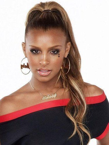 17 Best images about Melody Thornton-PCD on Pinterest ...