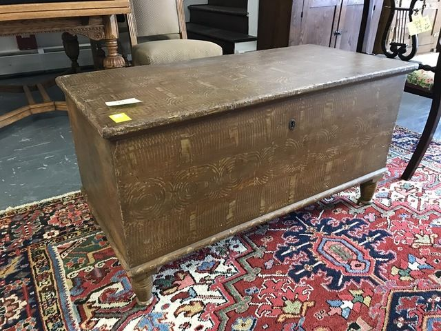 Furniture Auction Tom Hall Auctions Furniture Auctions