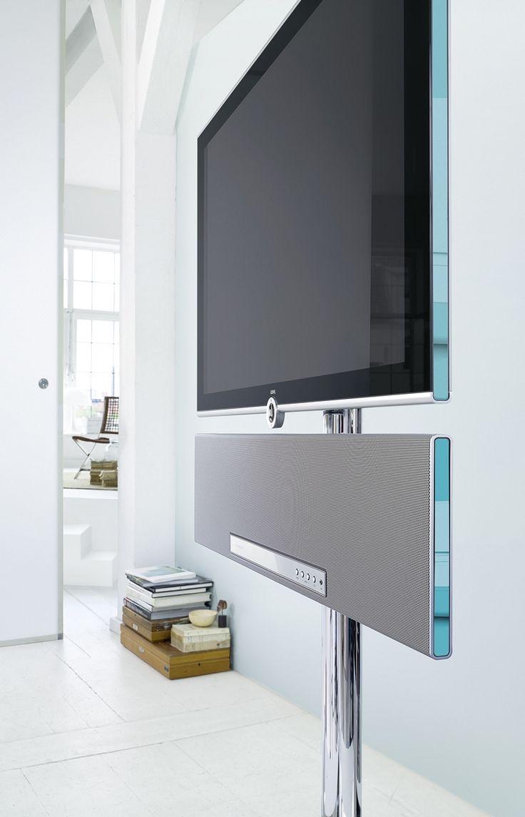 43 best loewe images on pinterest loewe product design. Black Bedroom Furniture Sets. Home Design Ideas