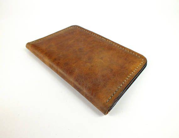 Wallet travel, Passport holder, Passport covers, , leather passport, wallet leather passport, , cover leather holder