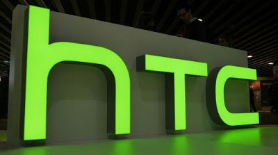 Will HTC finally join the #smartwatch club this year?