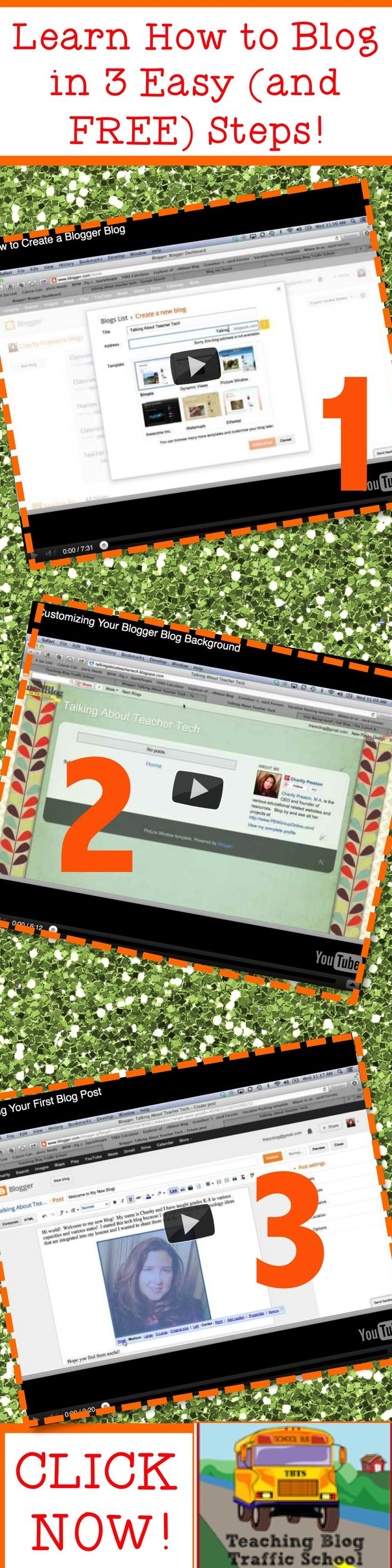 best images about tpt products multiplication get your 3 videos that will show you how to create a