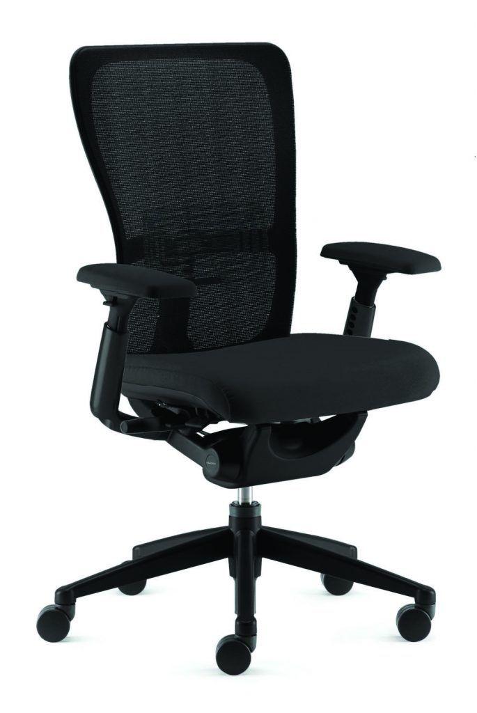 New Best Office Chair Under 200 Reddit That Will Blow Your Mind Best Ergonomic Office Chair Ergonomic Office Chair Best Office Chair