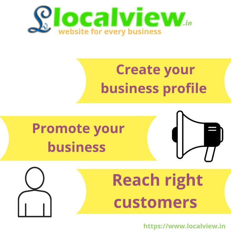 localview.in