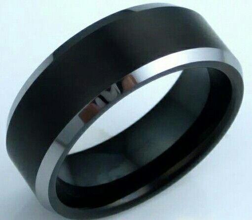 Anillo para hombre – #anillo #hombre #para