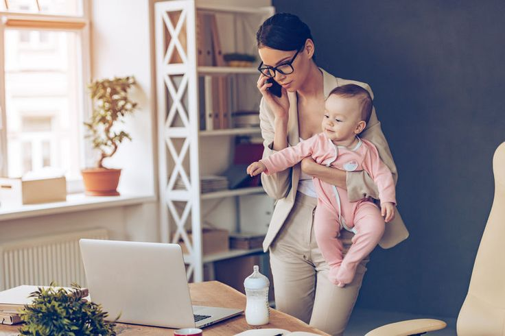 A Lactation Consultant's Breastfeeding Tips for Working Moms Working Mom Tips, Working Mother, English Baby Girl Names, English Girls, Balancing Work And Family, Work Family, Family Life, Letter To My Daughter, Parenting Articles