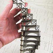 Spiral Staircase Kit