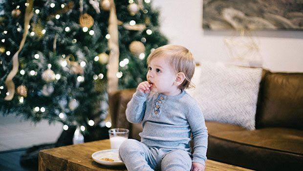 Perché regalare libri per Natale ai bambini