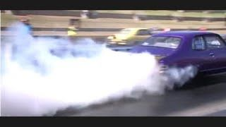 Cool: Australia Pro Street drag racing  http://www.youtube.com/watch?v=efx3697czOM