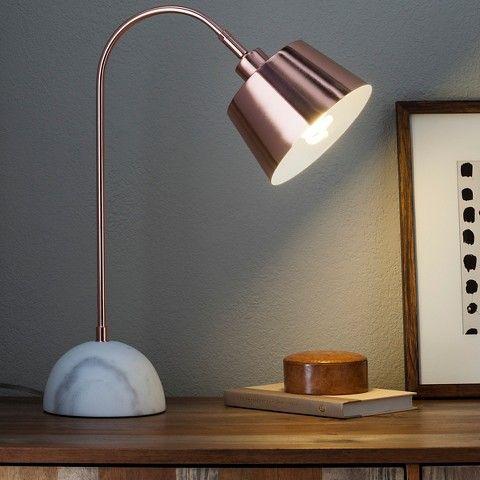 129 best Light it up images on Pinterest | Ceiling lighting ...