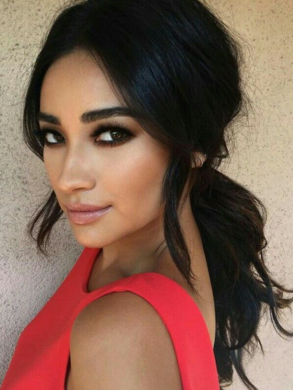 best 20 red dress makeup ideas on pinterest makeup for