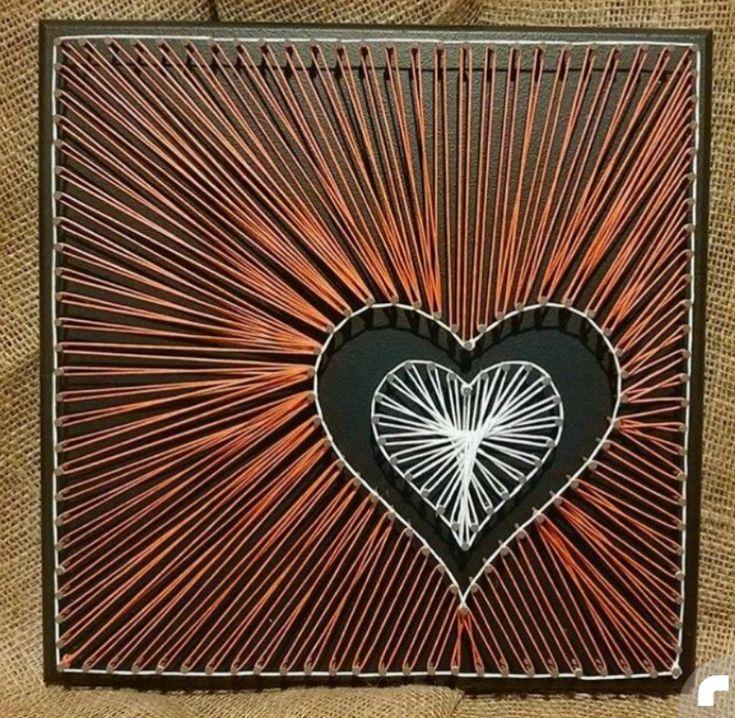 1042 best string art vorlagen images on pinterest henna. Black Bedroom Furniture Sets. Home Design Ideas
