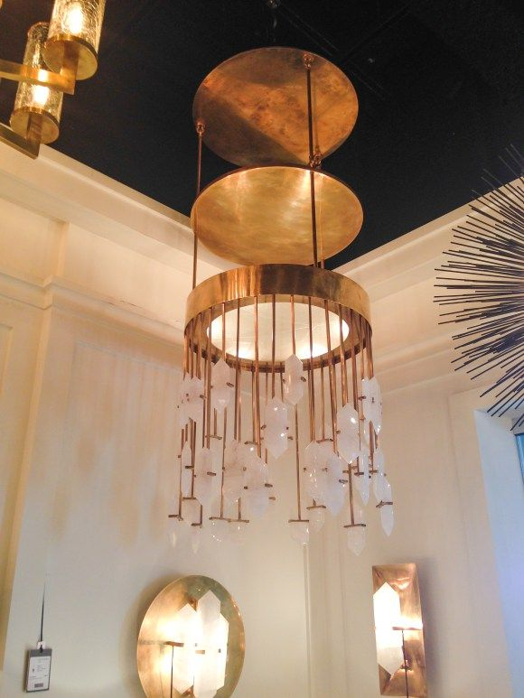 circa lighting kwid halcyon medium chandelier sconce hpmkt