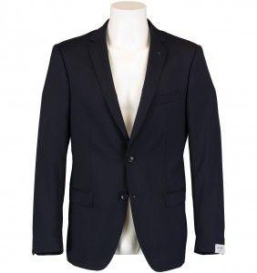 Van Gils heren colbert nu met 30% afgeprijsd! Je vindt 'm via Aldoor in de uitverkoop #heren #mannen #mode #chique #net #casual #classy #mensfasion #vest #blazer #sale