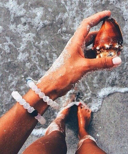 jay surfing on alexis surf surfs pinterest alvarrez up bracelet best ren images