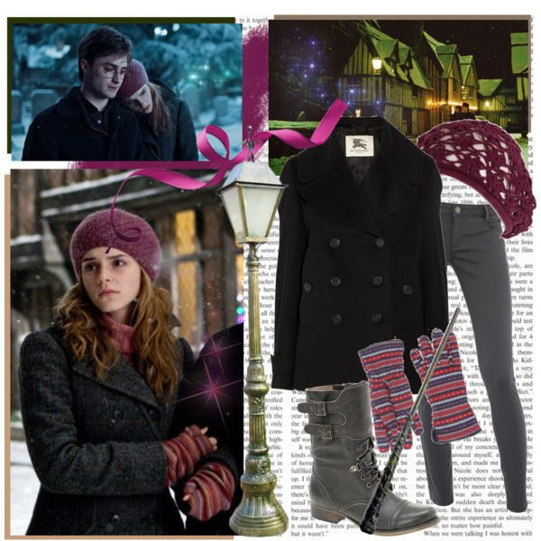 Best 25 Polyvore Winter Outfits Ideas On Pinterest Fall