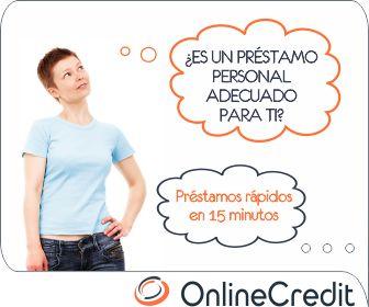 ¿Cómo utilizar OnlineCredit?, descúbrelo ahora - http://www.ikaros.org.es/como-utilizar-onlinecredit-descubrelo-ahora/
