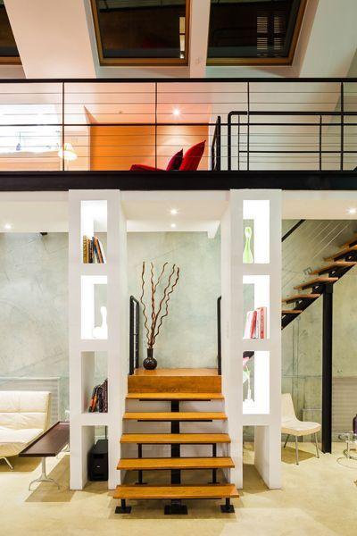 The Loft Montorgueil, exceptional loft... - HomeAway 2nd Arrondissement Bourse