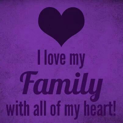 I miss my family and friends quotes