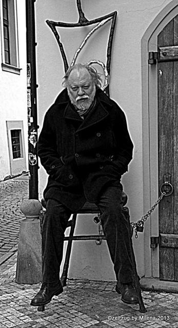 Epic Igor Pomerantsev Das Recht zu lesen Vom Umgang mit B chern unter Gulag Bedingungen