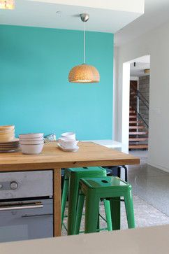 17 Best Images About Turquoise Kitchen On Pinterest
