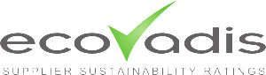Supplier Engagement Junior - Spanish speaker job in New York New York  NGO Job Vacancy   EcoVadis offers an exciting truly international job opportunity in an innovative and dynamic environment. Awarded as the fastest-growing startup in the sustainable supply chain space EcoVadis is driven by a young team ofover 40nationalities making ... If interested in this job click the link bellow.Apply to JobView more detail... #UNJobs#NGOJobs