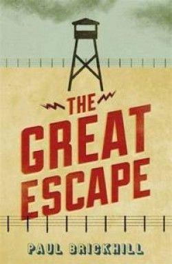 Download The Great Escape Online Free - pdf, epub, mobi ebooks - Booksrfree.com