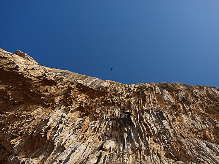 Kalymnos, Greece Grande Grotta