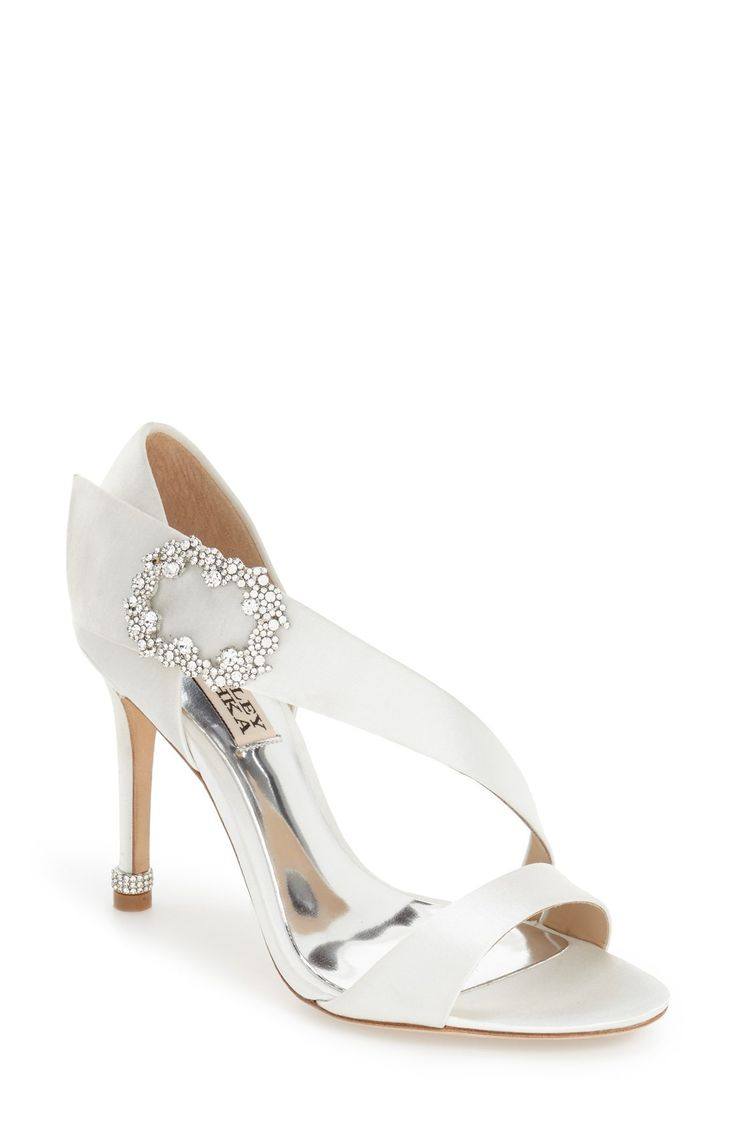 60 Stylish Bridal Shoes | From Trendy to Classy! Wedding Shoes